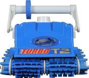 Aquabot Amp Blue Diamond Pool Cleaners Aquaquality Pools