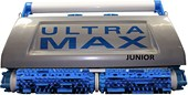 Ultramax Junior Automatic Pool Cleaner