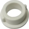 Bushing Side Plate