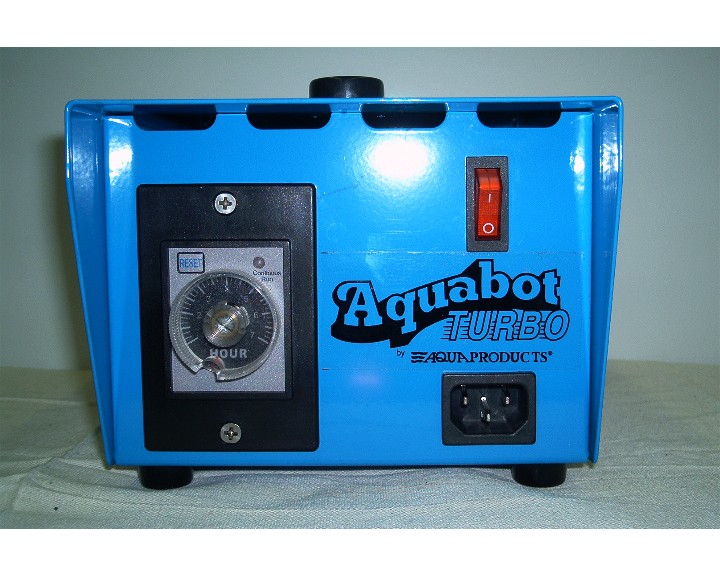 Aquaquality Pools Amp Spas Inc Is Your Source For Robotic