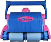 Water Tech Blue Diamond Rc Pool Cleaner Aquaquality Pools
