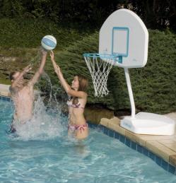 Pool Floats Pool Toys Aquaquality Pools Spas Inc