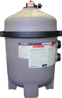 Hayward D.E. Pool Filter DE3620