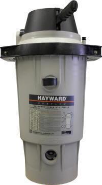 Hayward 174 Pool Filter Parts Aquaquality Pools Amp Spas Inc