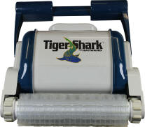 Hayward TigerShark Pool Cleaner