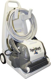 Hayward Tigershark Pool Cleaners Aquaquality Pools