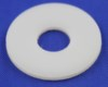 AquaVac TigerShark Replacement Parts - Washer Small