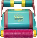 Maytronics Dolphin Pool Cleaner Parts Aquaquality Pools