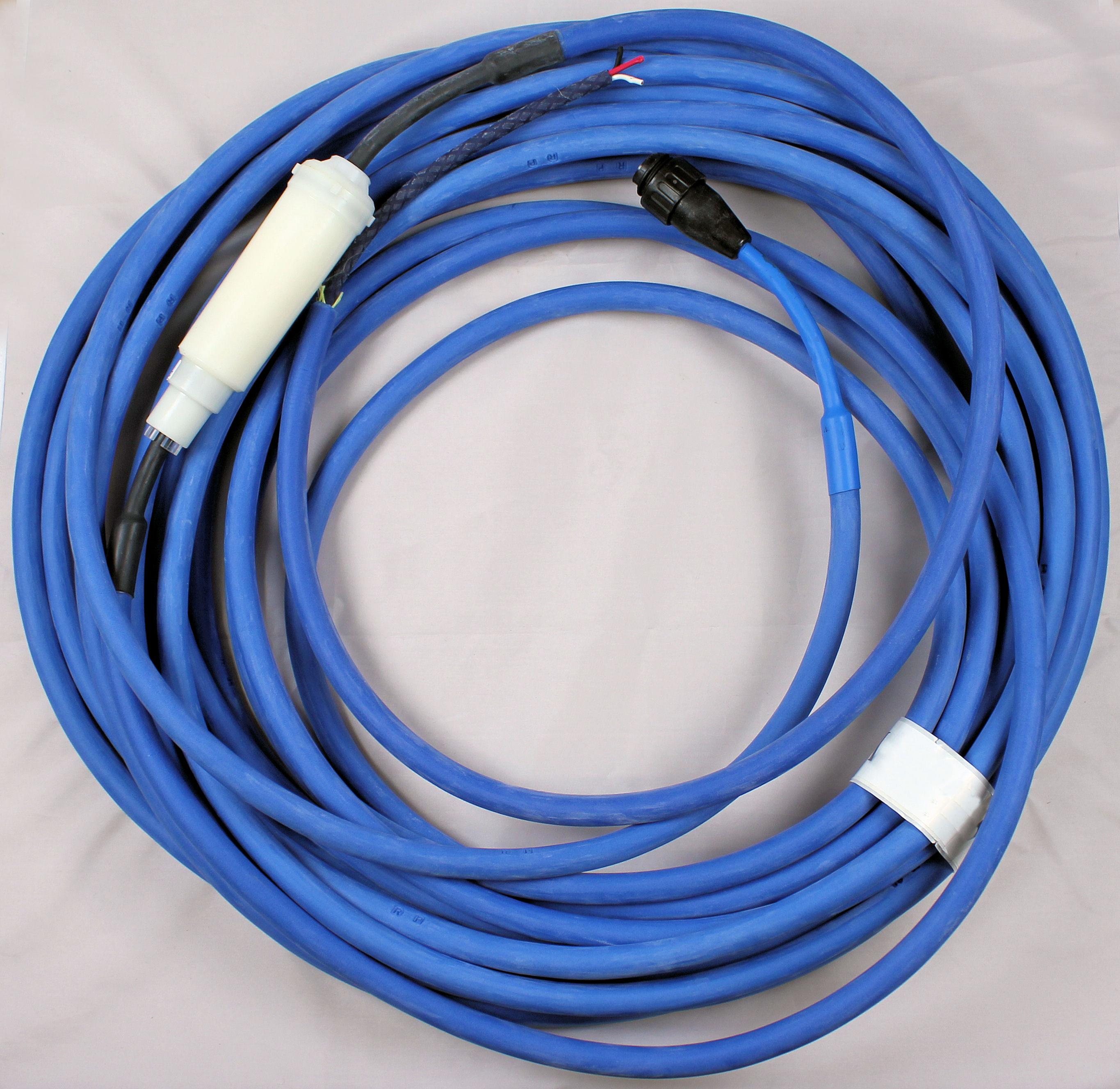 Maytronics Dolphin Dx6 Parts Aquaquality Pools Amp Spas Inc