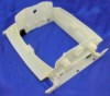 Maytronics US : Dolphin Parts : Frame