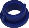 Tomcat Replacement Parts : Side Plate Bushing