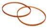Tomcat Replacement Parts : Drive Belts (Pair)