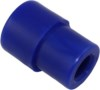 Tomcat Replacement Parts : Stepped Sleeve Roller