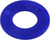 Tomcat Replacement Parts : Washer For Wheel Tube