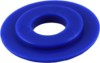 Tomcat Replacement Parts : Washer for Drive Pulley