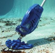 Water Tech Pool Blaster Amp Pool Buster Vacuums