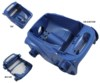 Polaris : Parts & Repairs : Zodiac Pool Systems : Polaris 9300 Sport : Polaris 9300xi Sport : Main Housing (Top & Bottom)
