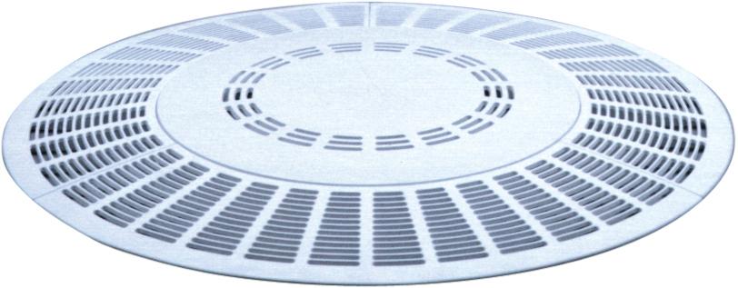 Pentair Prowler 720 Parts Aquaquality Pools Amp Spas Inc